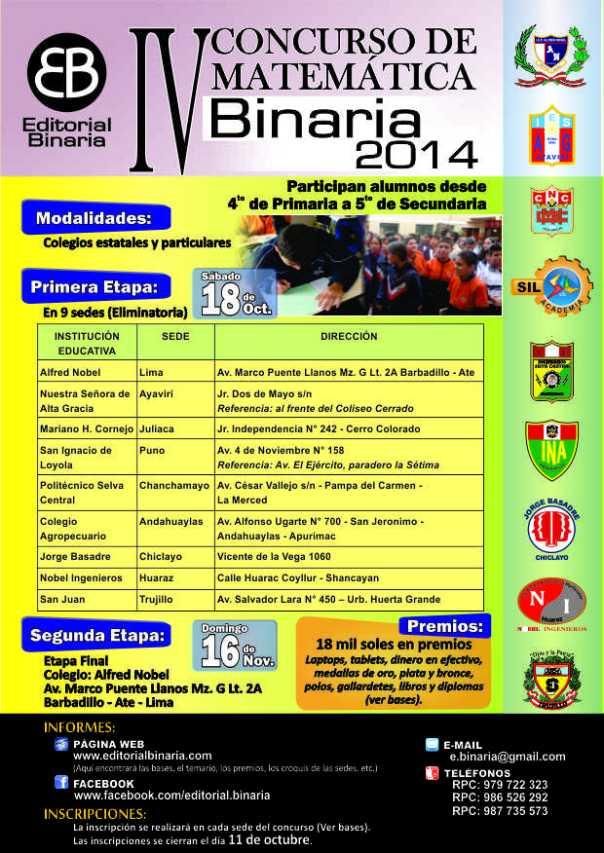 afiche-binaria-2014